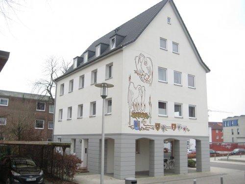 fassadensanierung-flensburg00004